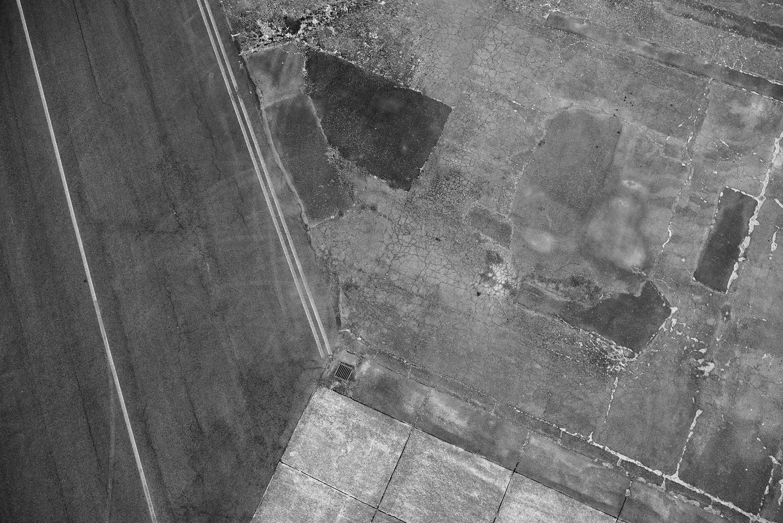 Untitled Aerial 04. All images courtesy of  Lorenzo Triburgo.