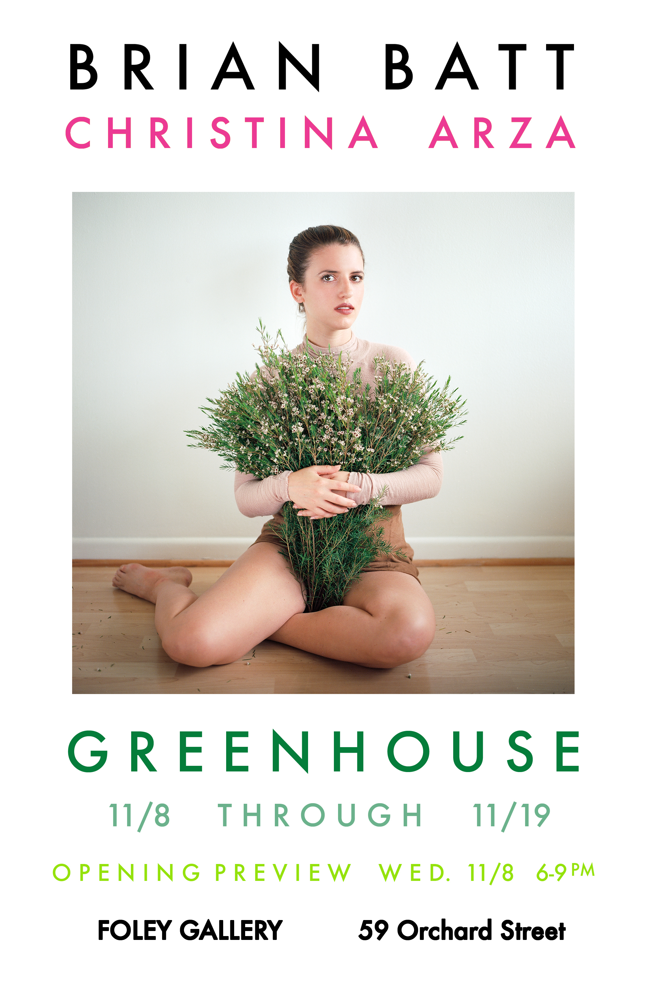 GREENHOUSE FOLEY INVITE.jpg