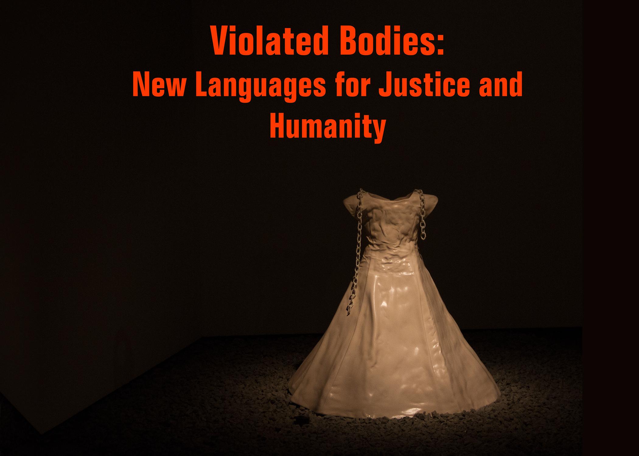 Violated-Bodies-1.jpg