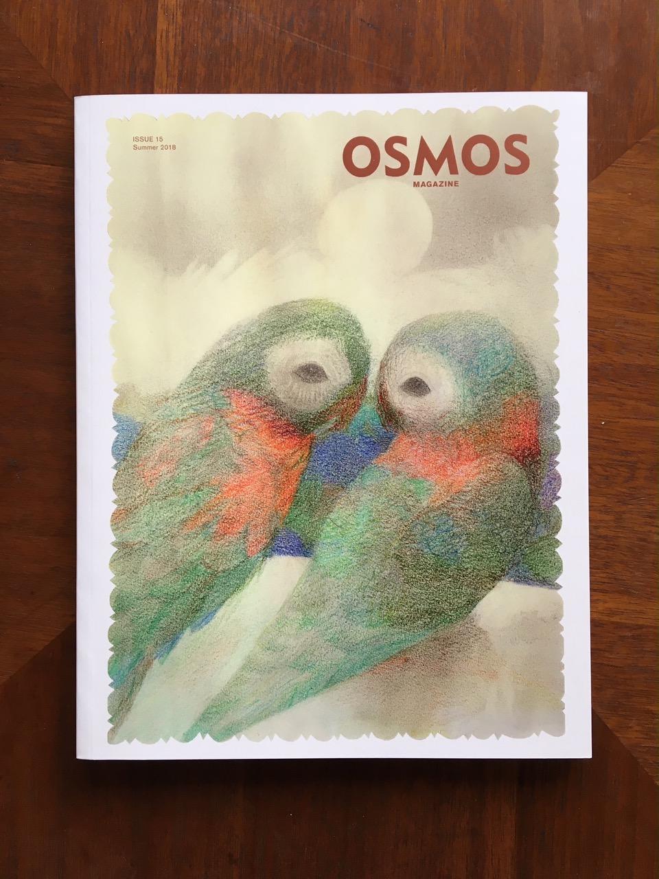 OSMOS 15 cover.jpeg