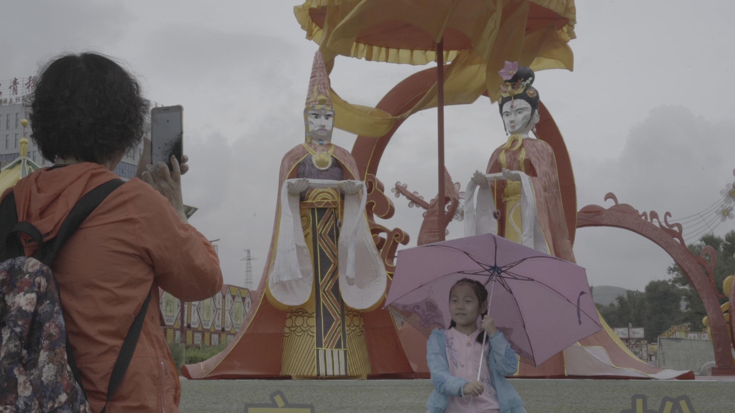 Xu_Naixin_2018_FilmStill018.jpg