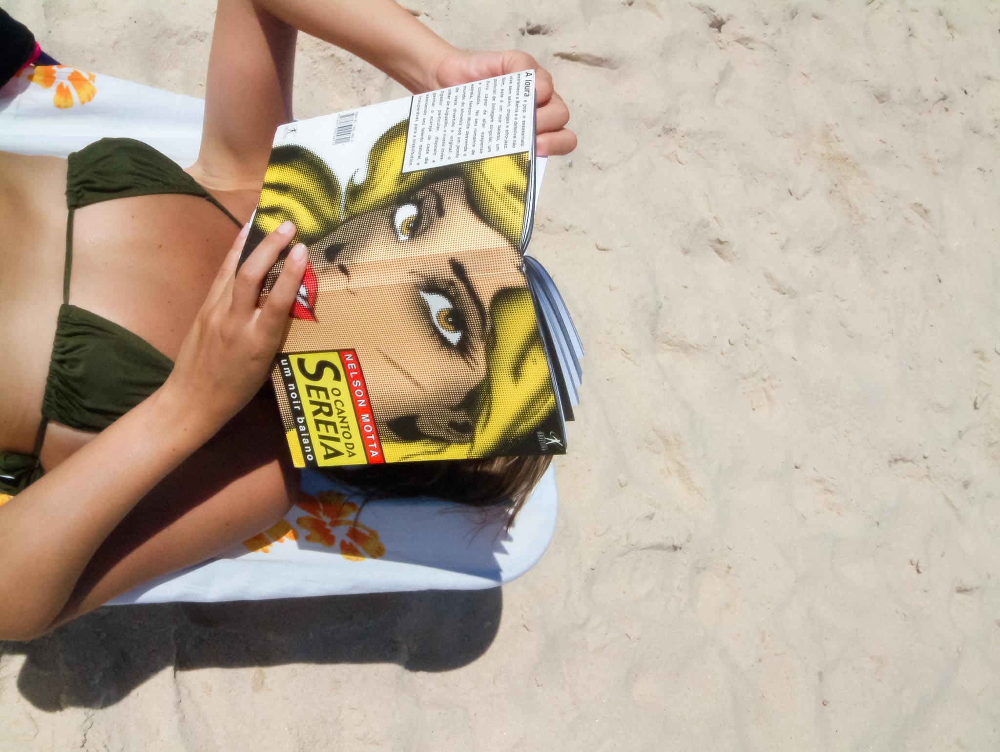 ladywbook.jpg