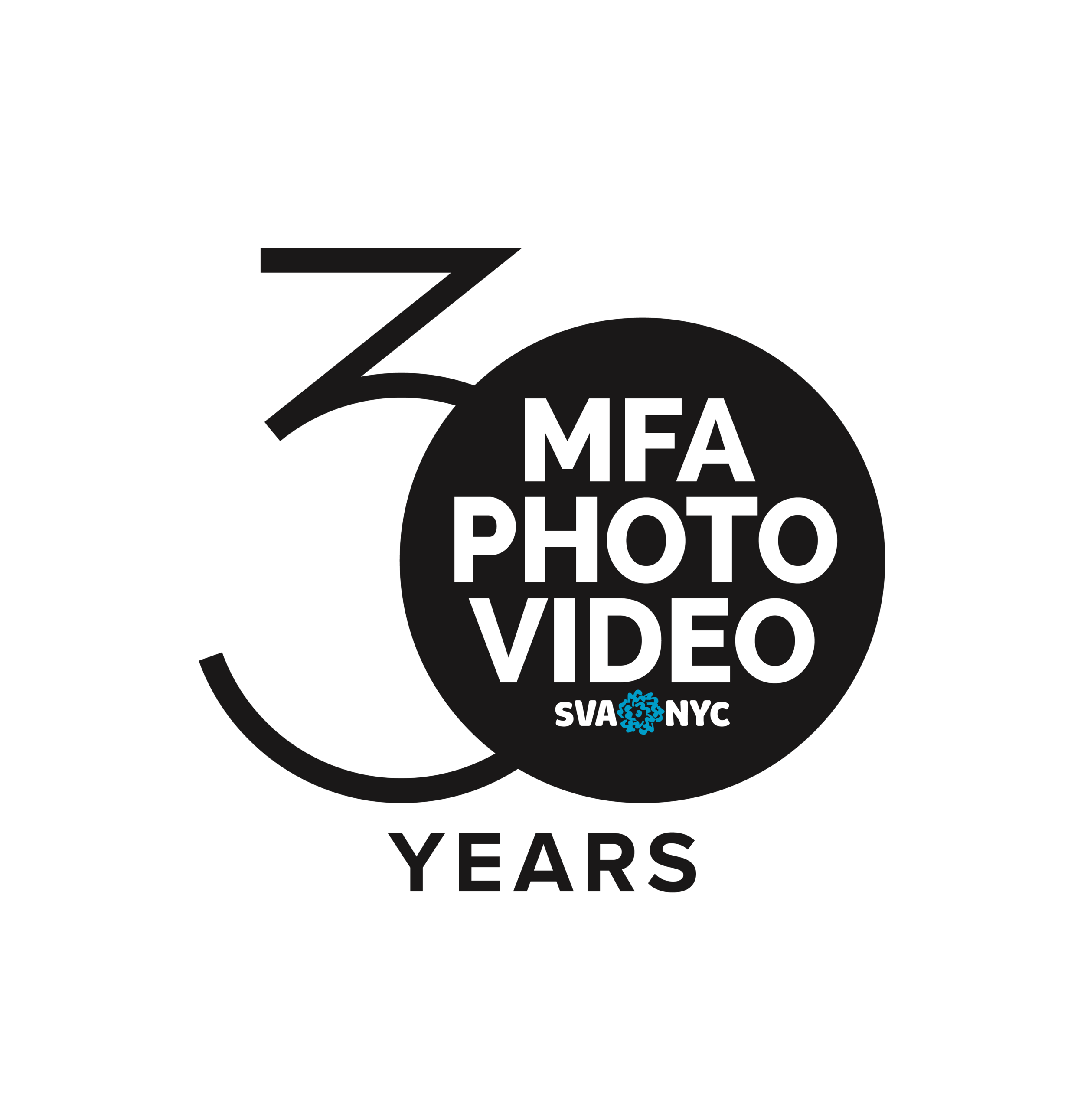 SVA-MFA-30YEARS-COLOR-bold-01 (1).png