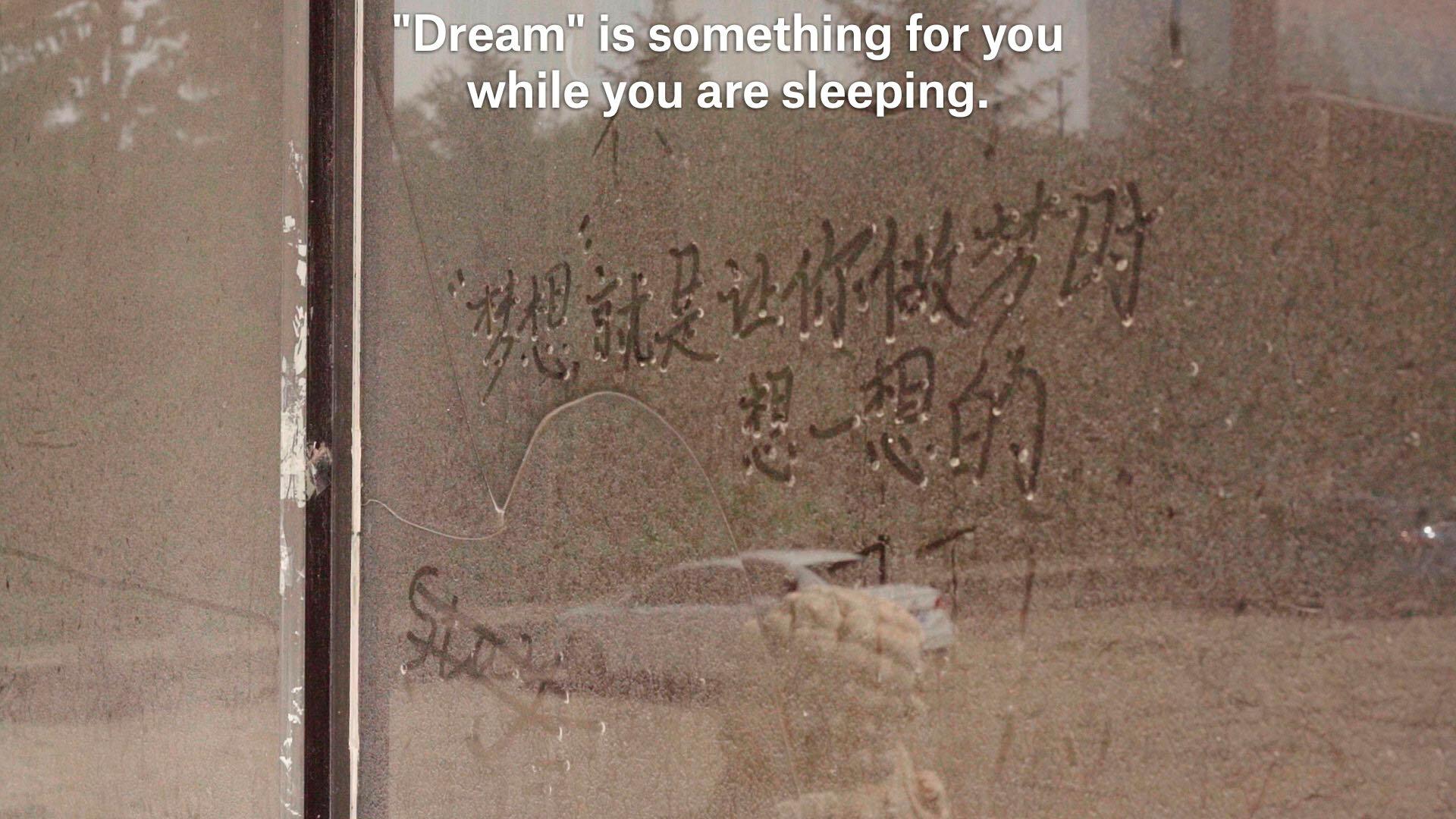 Zhang_Hanwen_SS00169510.jpg