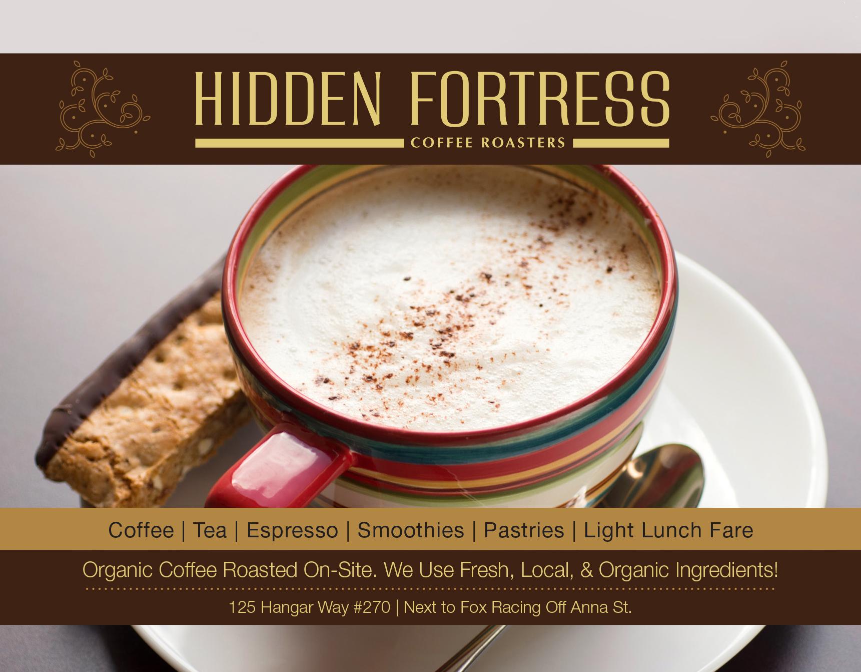 Hidden-Fortress---Postcard_Awebug17-1.jpg