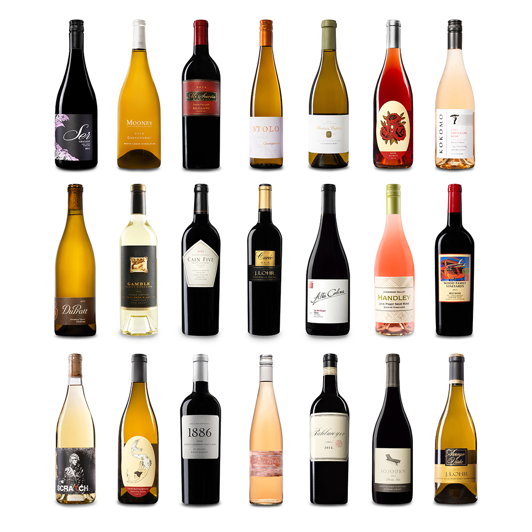 bottle party_V2.jpg