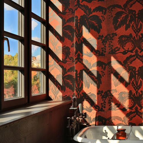 olivia-kalamata-roomshotel-bathroom-tbilisi.jpg