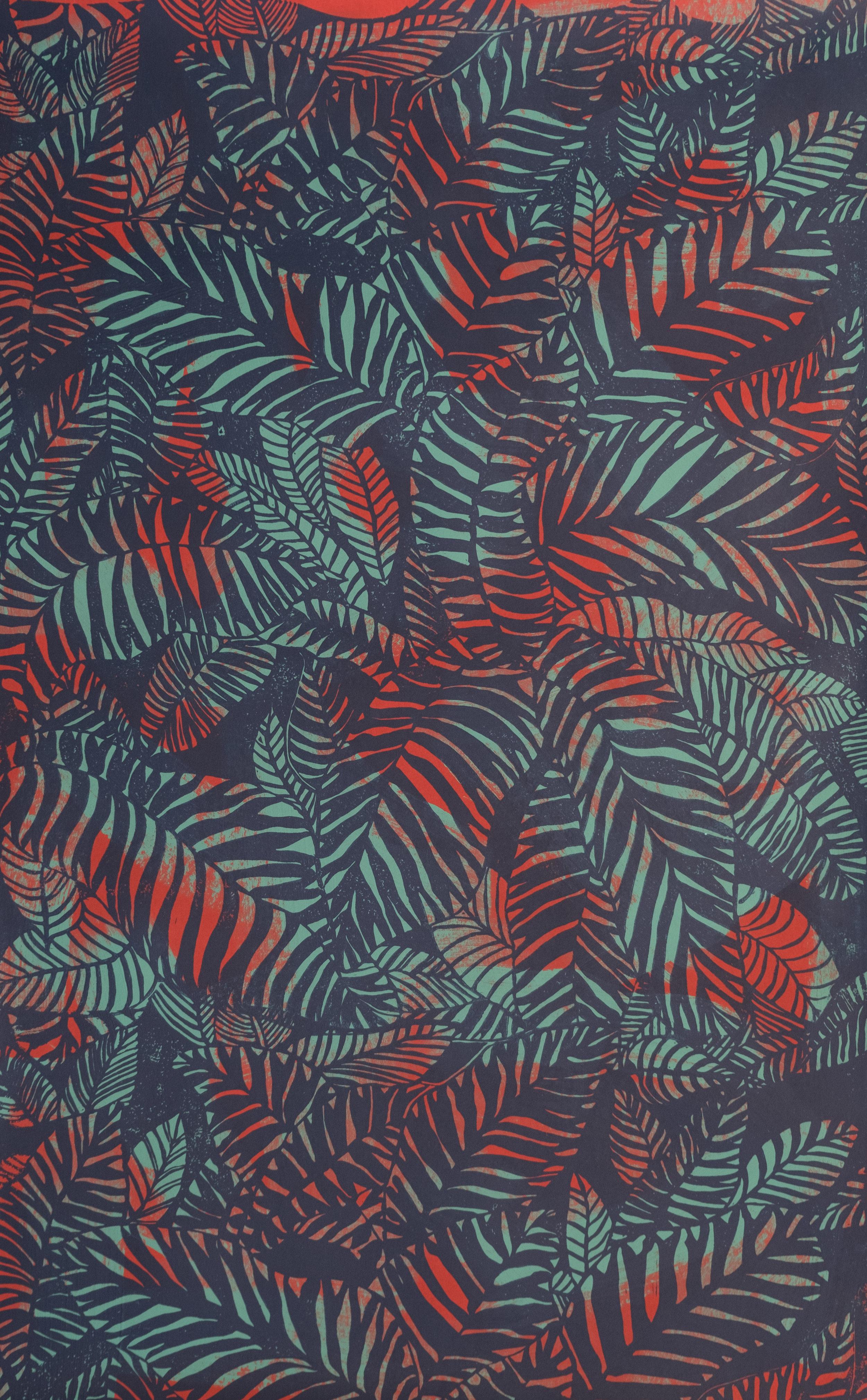 P2501 - Fiji