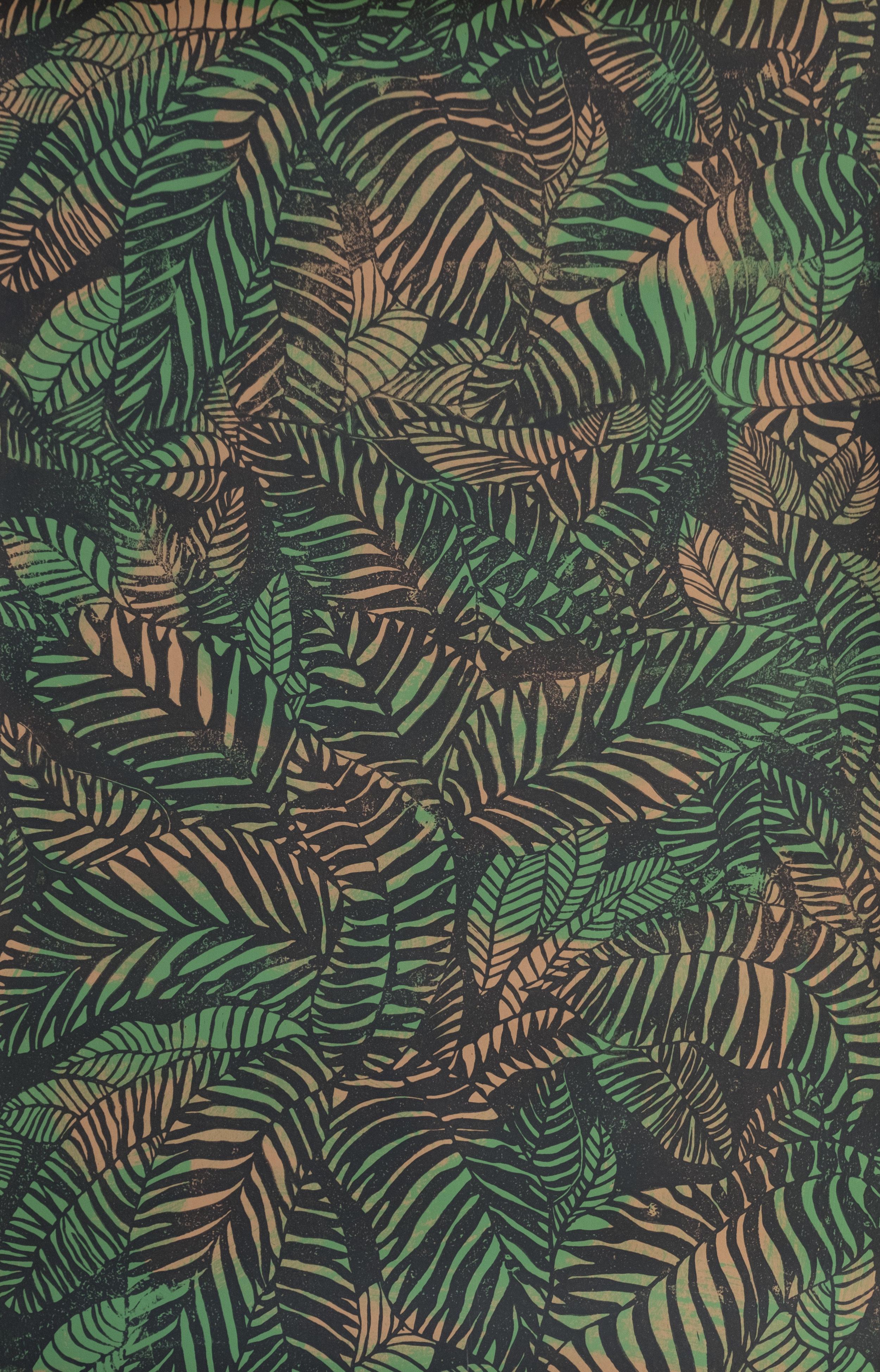 P2502 - Hawaii