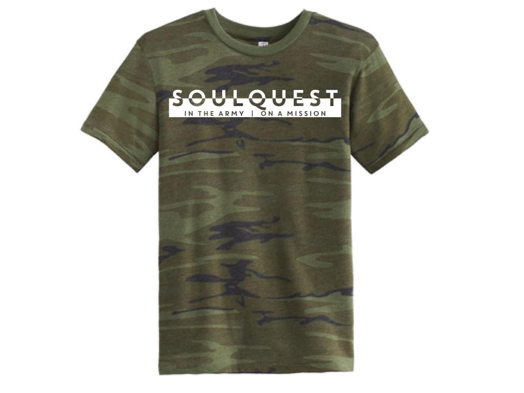 army shirt.002.jpeg