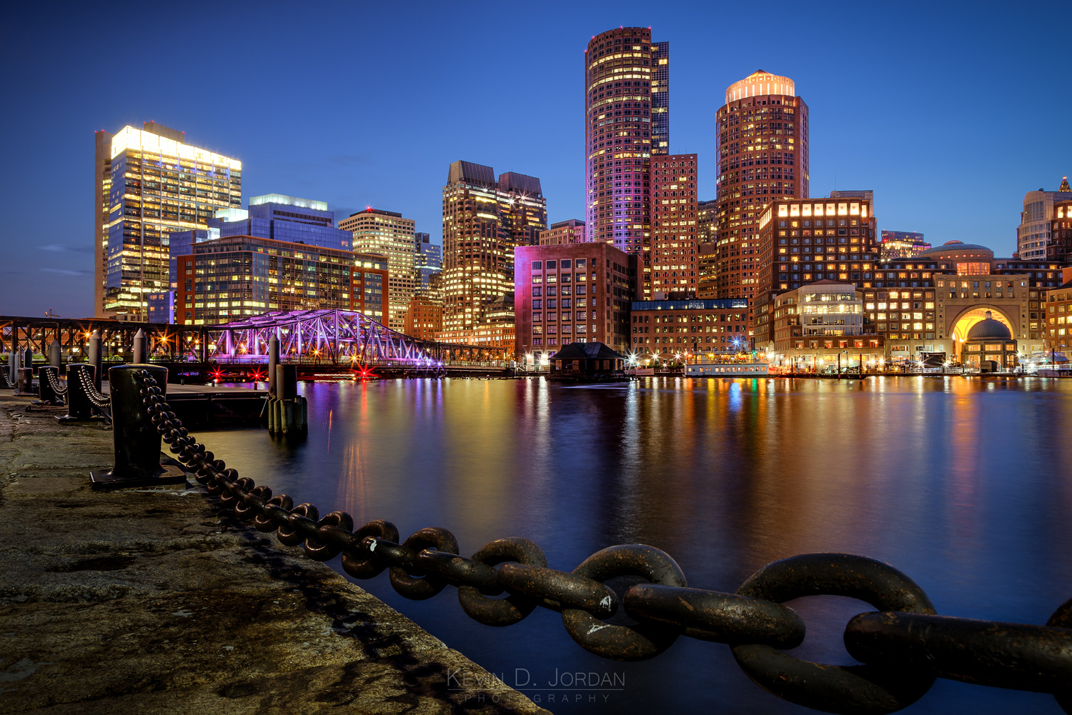 Harborwalk-Boston.jpg