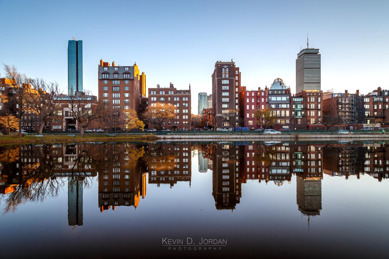 Storrow-Lagoon-Boston-Skyline_W.jpg