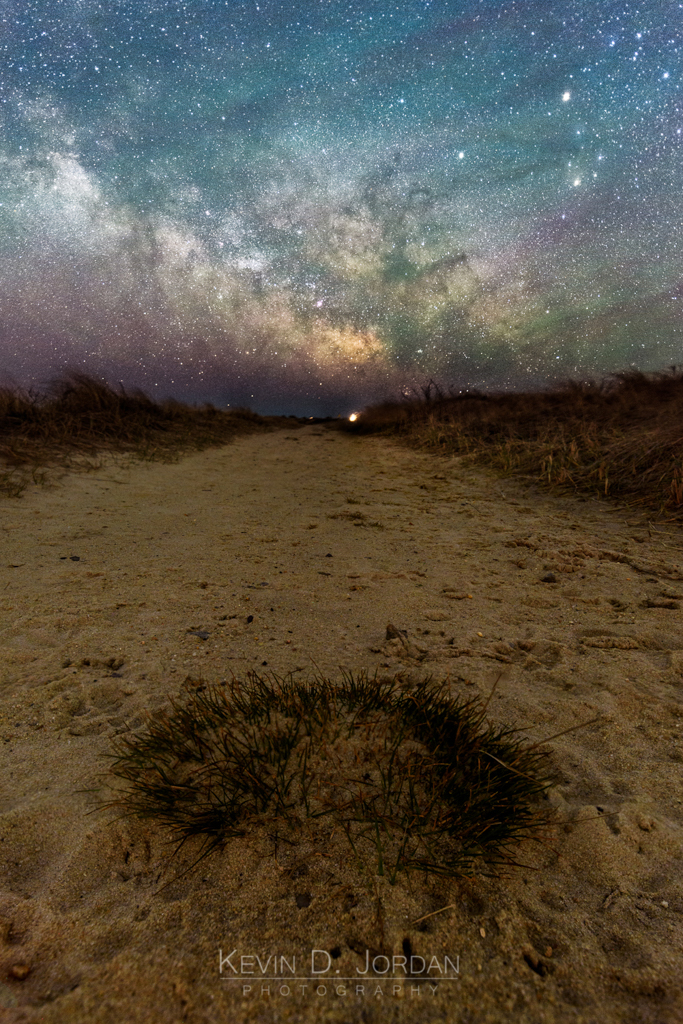 Between-The-Dunes-Milky-Way-Cape-Cod.jpg