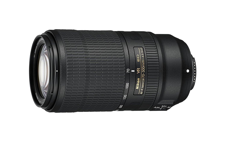 70-300mm.jpg