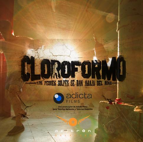 cloroformo.jpg