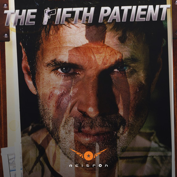 the-fifth-patient.jpg