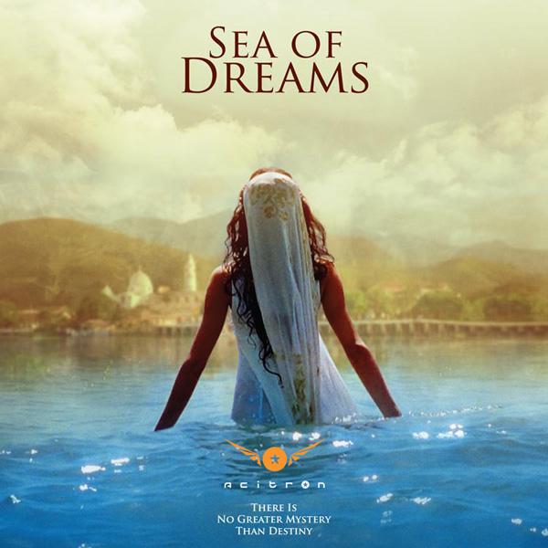 seaofdreams.jpg