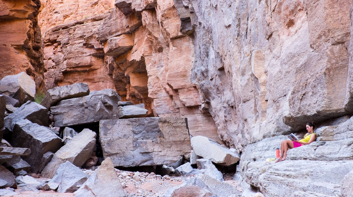 reading Grand Canyon 2017 1148.jpg