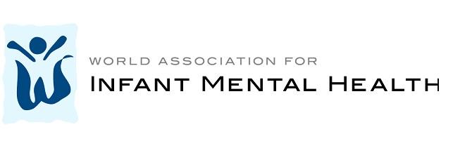World Association for IMH_logo.jpg