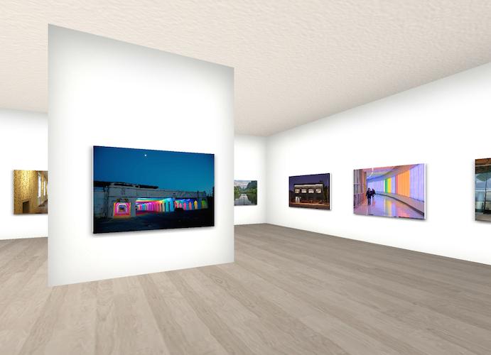 CODA Exhibition Thumbnail.jpg