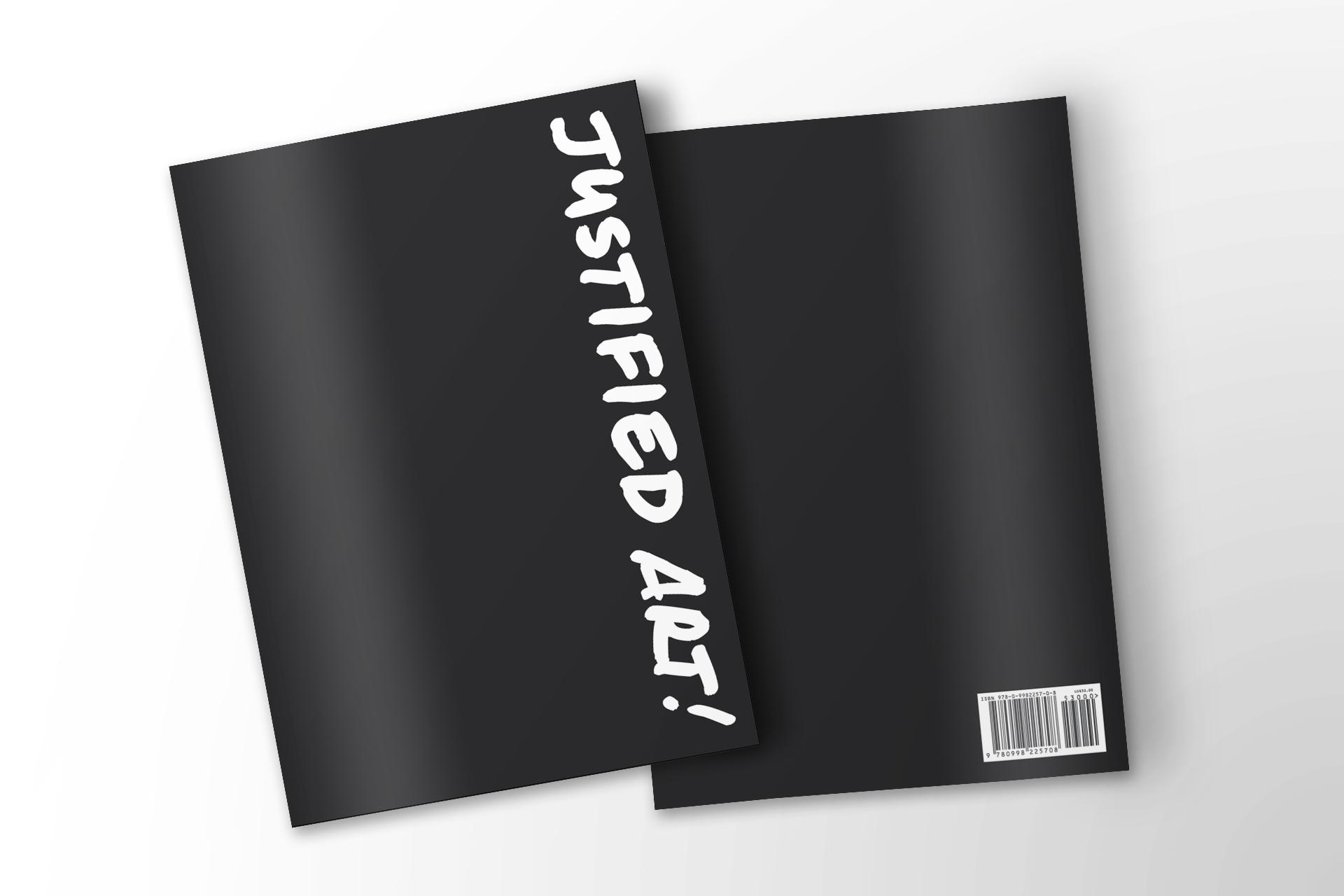 ja-catalogue-final-mockup-cover.jpg