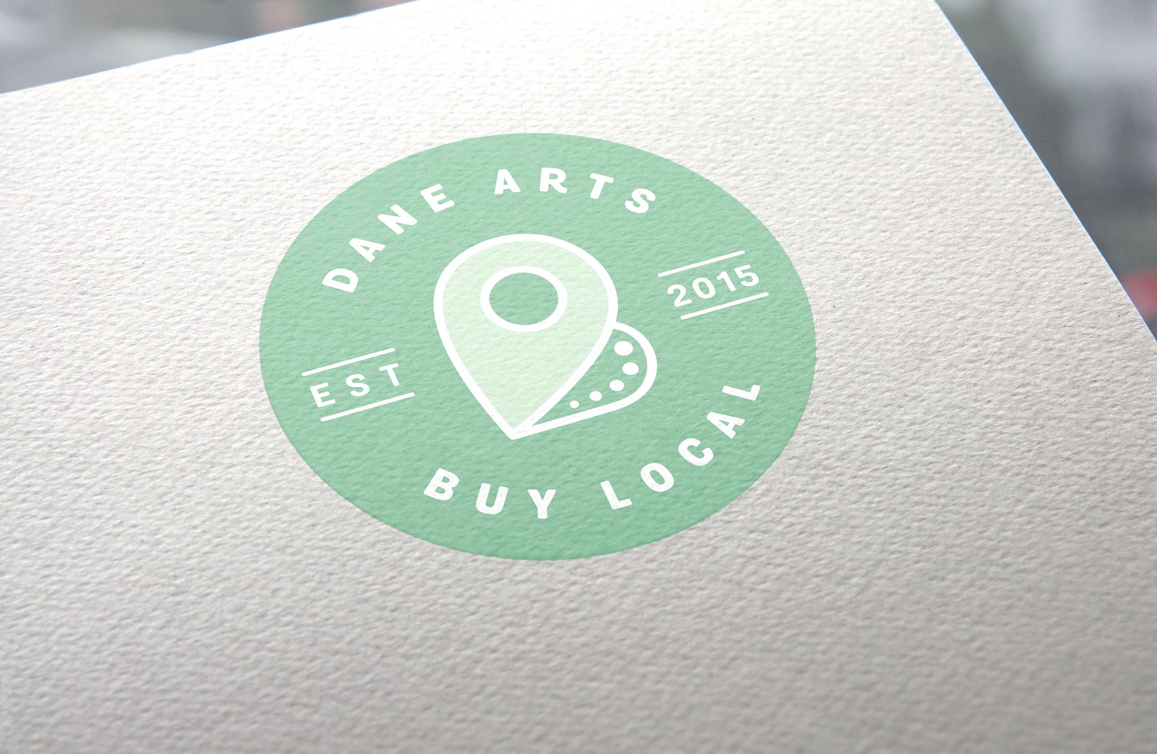 dabl-logo-paper-mockup.jpg