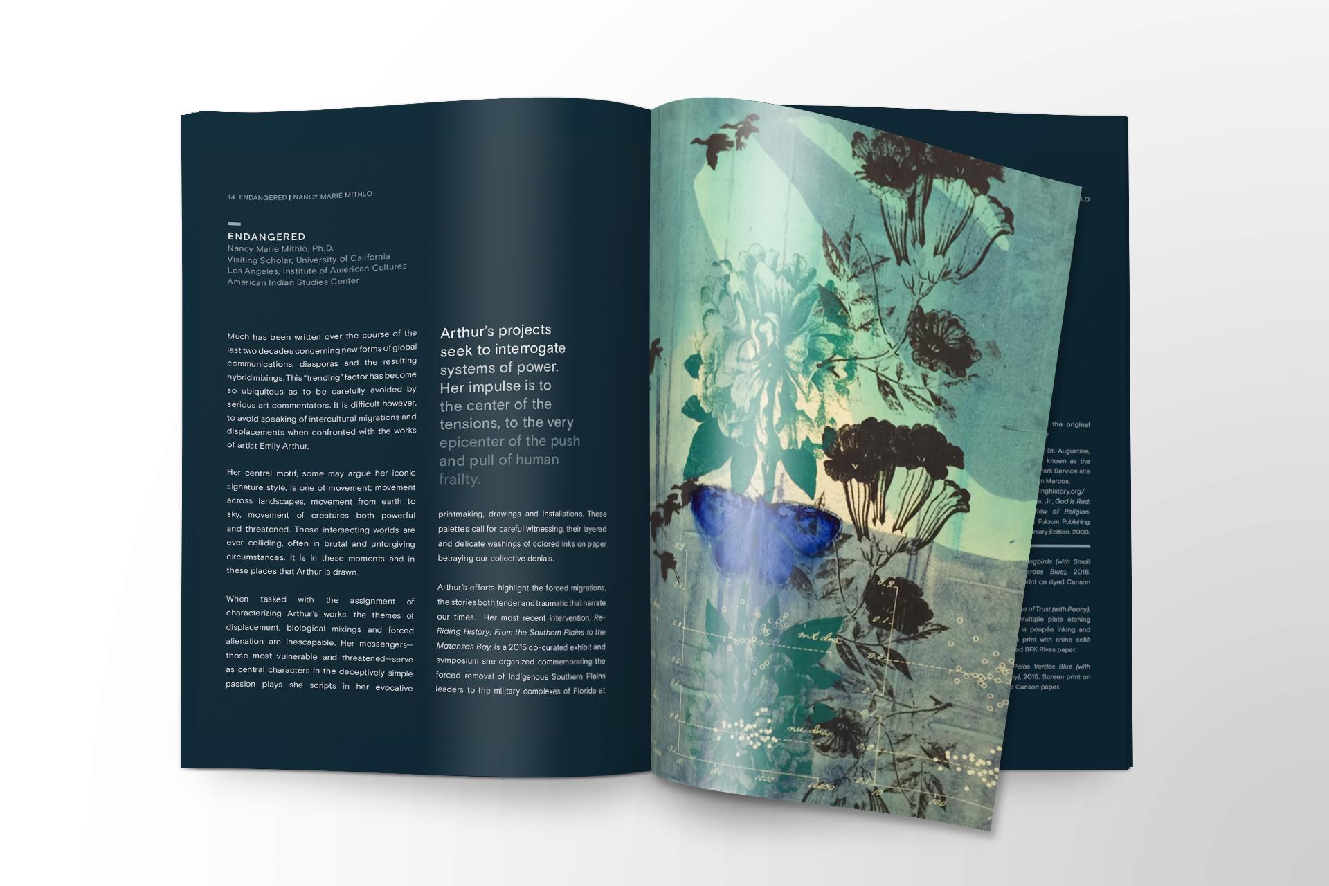 emily-arthur-catalogue-spread-mockup.jpg