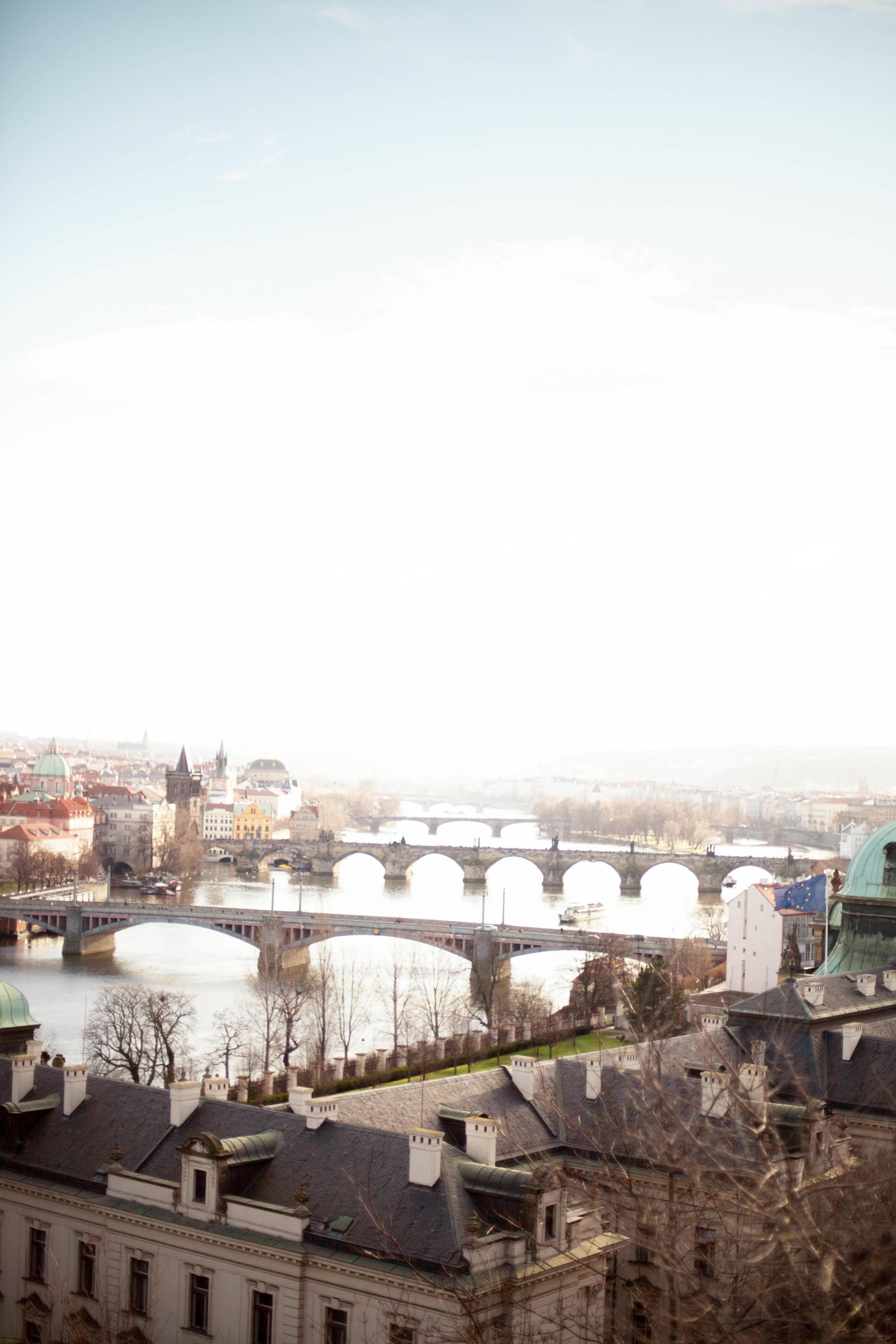 Praha-46.jpg