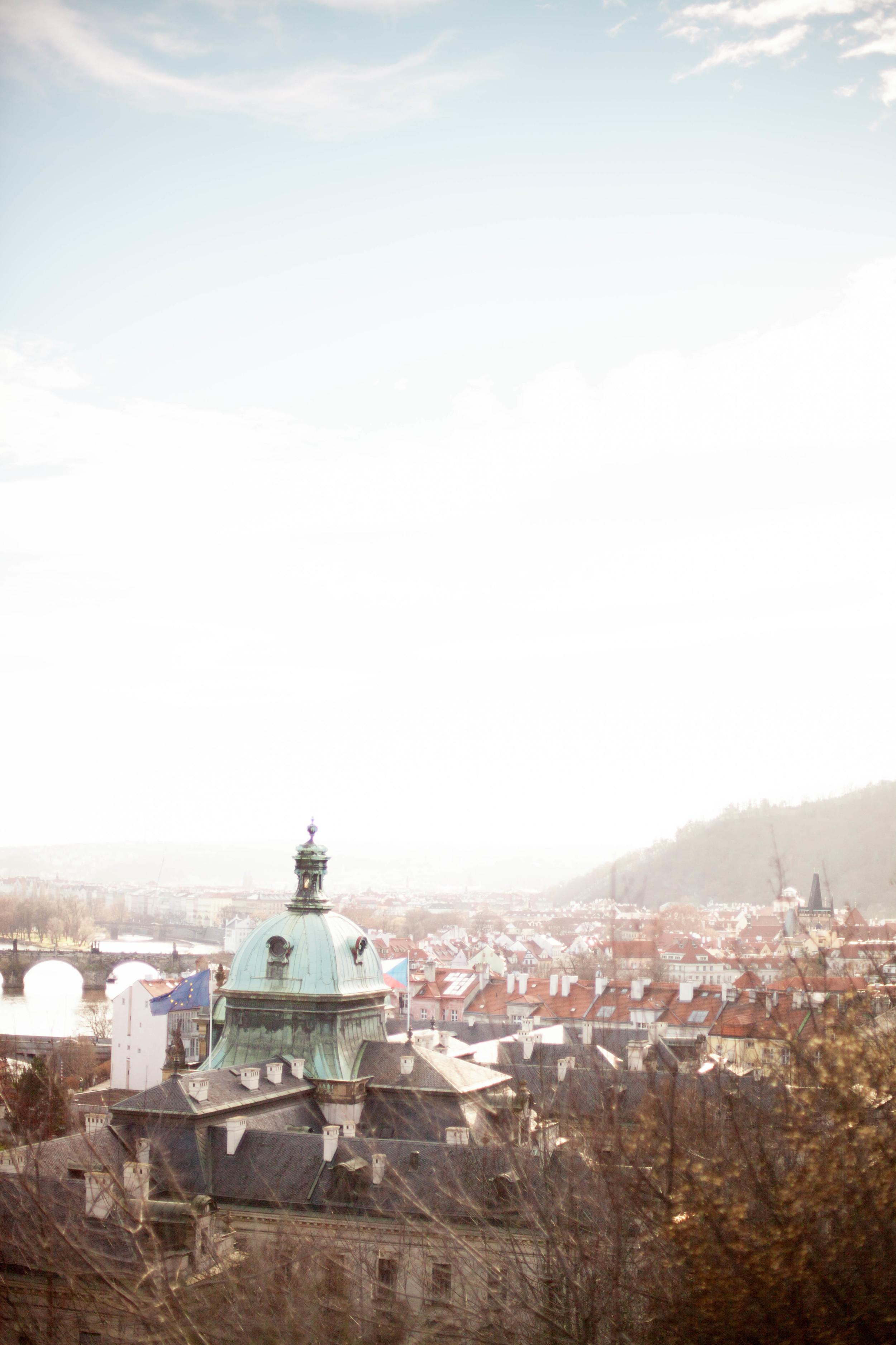 Praha-45.jpg
