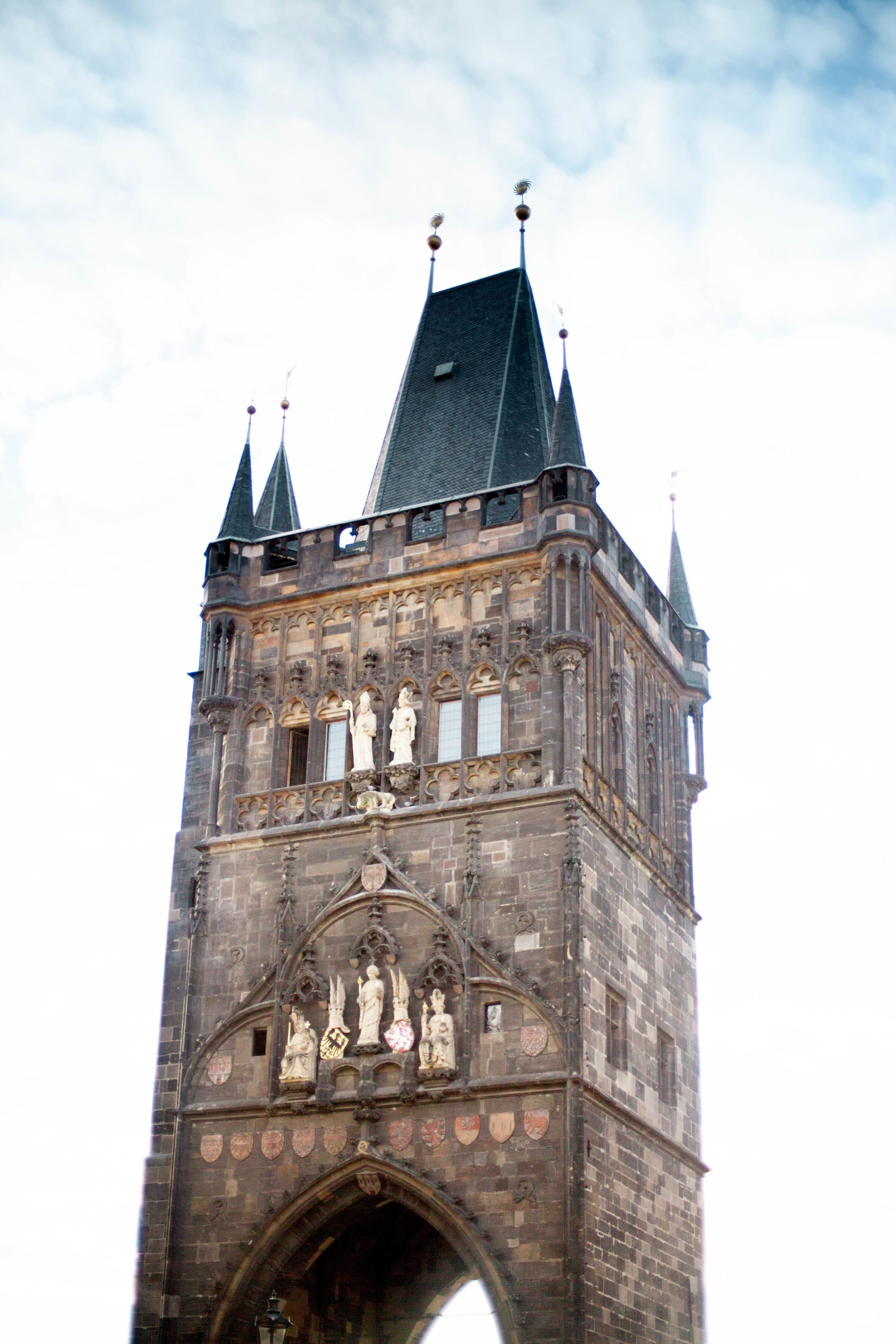 Praha-88.jpg