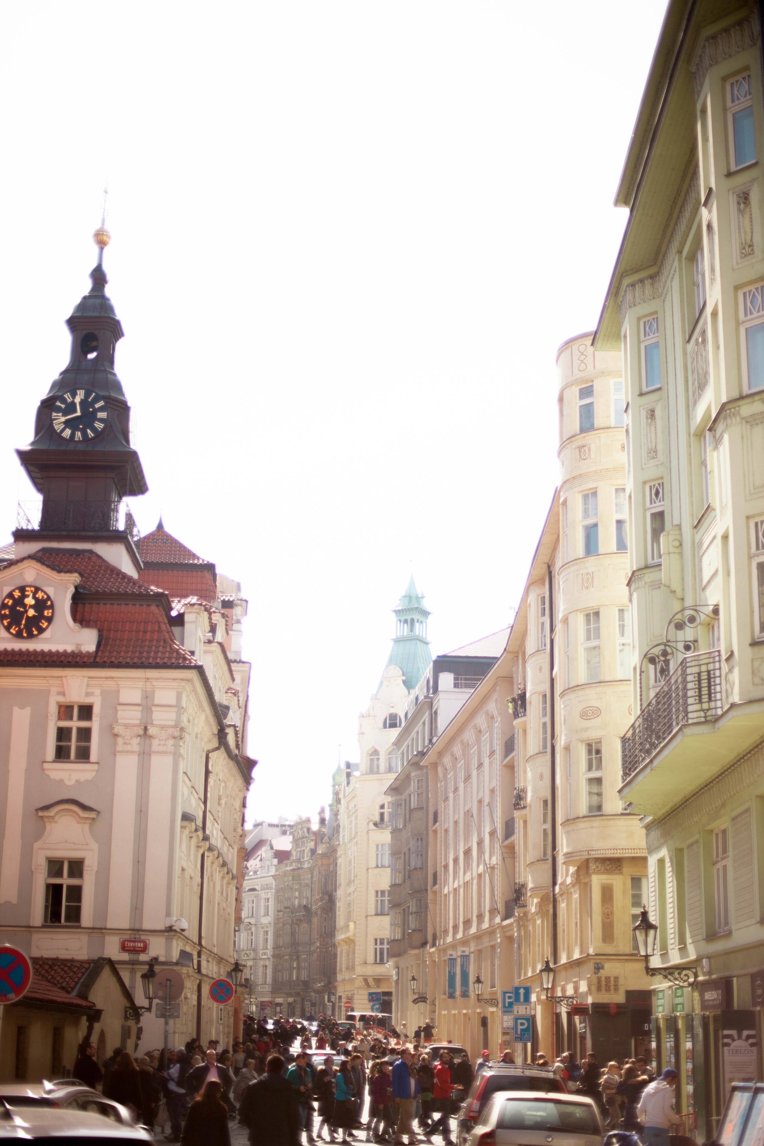 Praha-26.jpg