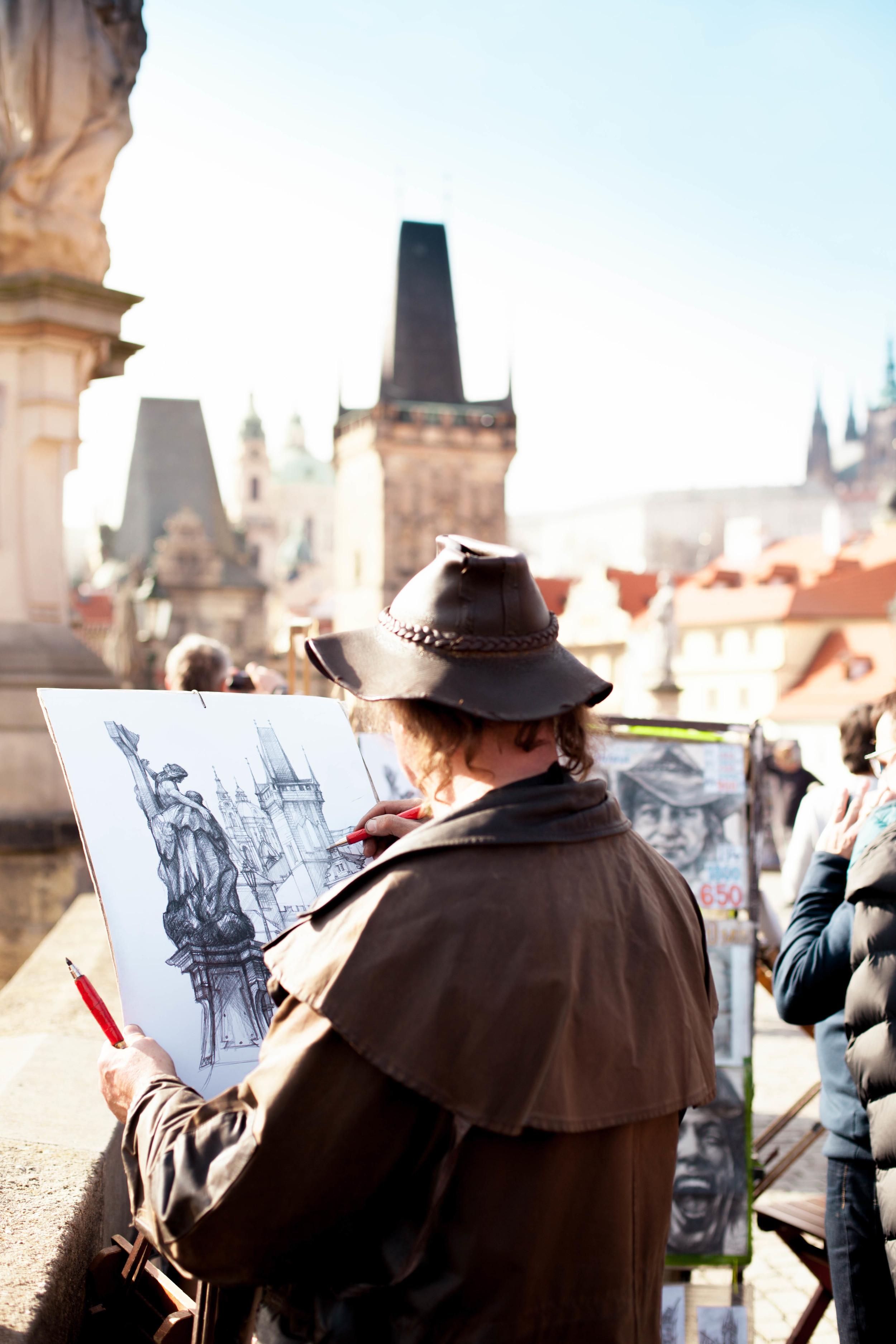 Praha-52.jpg