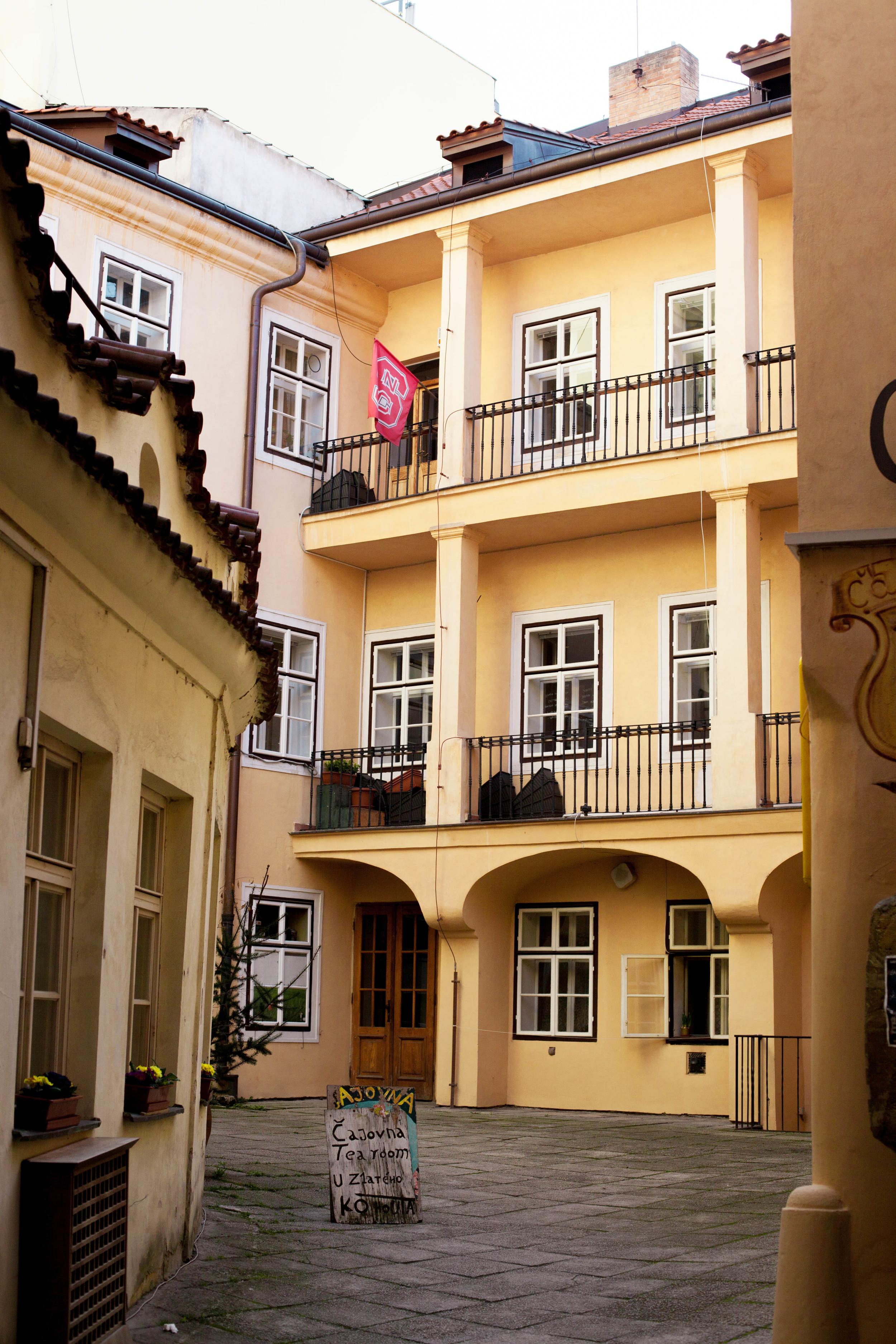 Praha-67.jpg