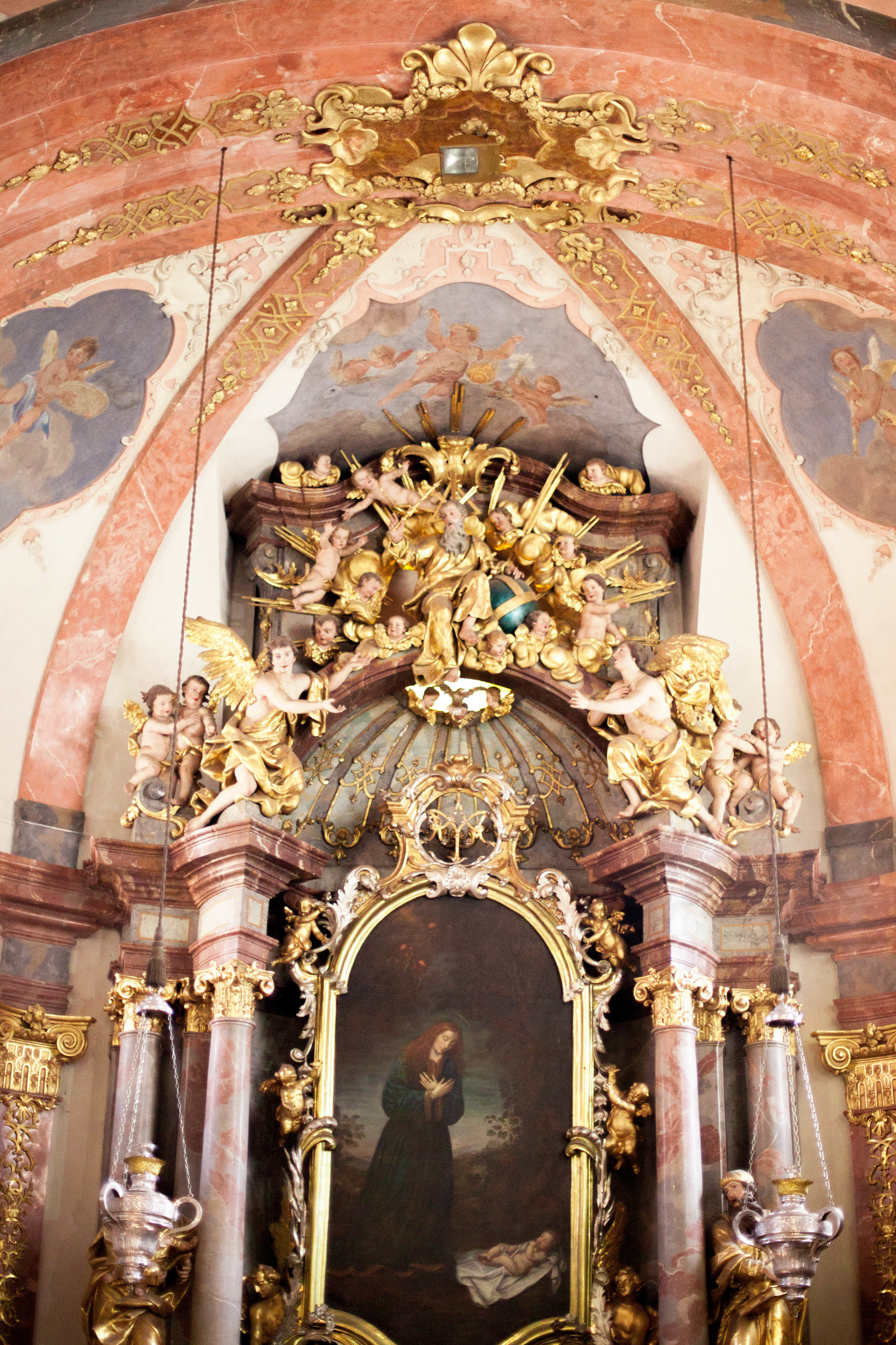 Praha-117.jpg