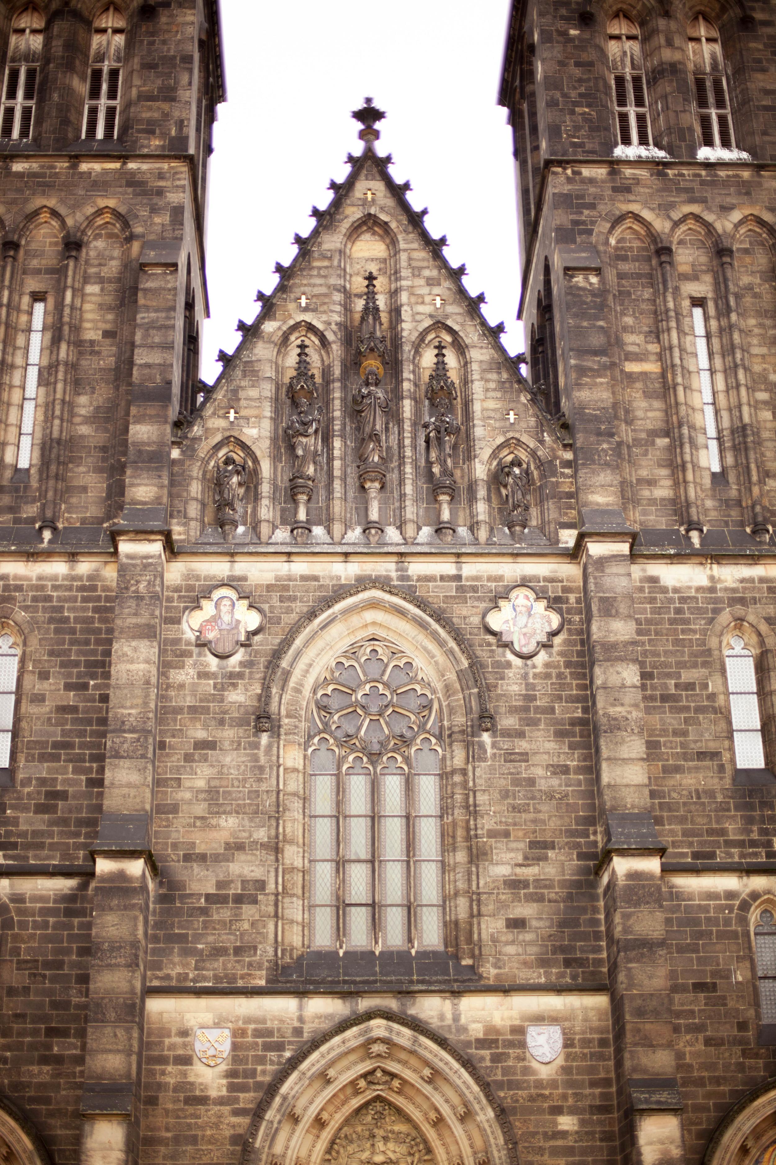 Praha-198.jpg