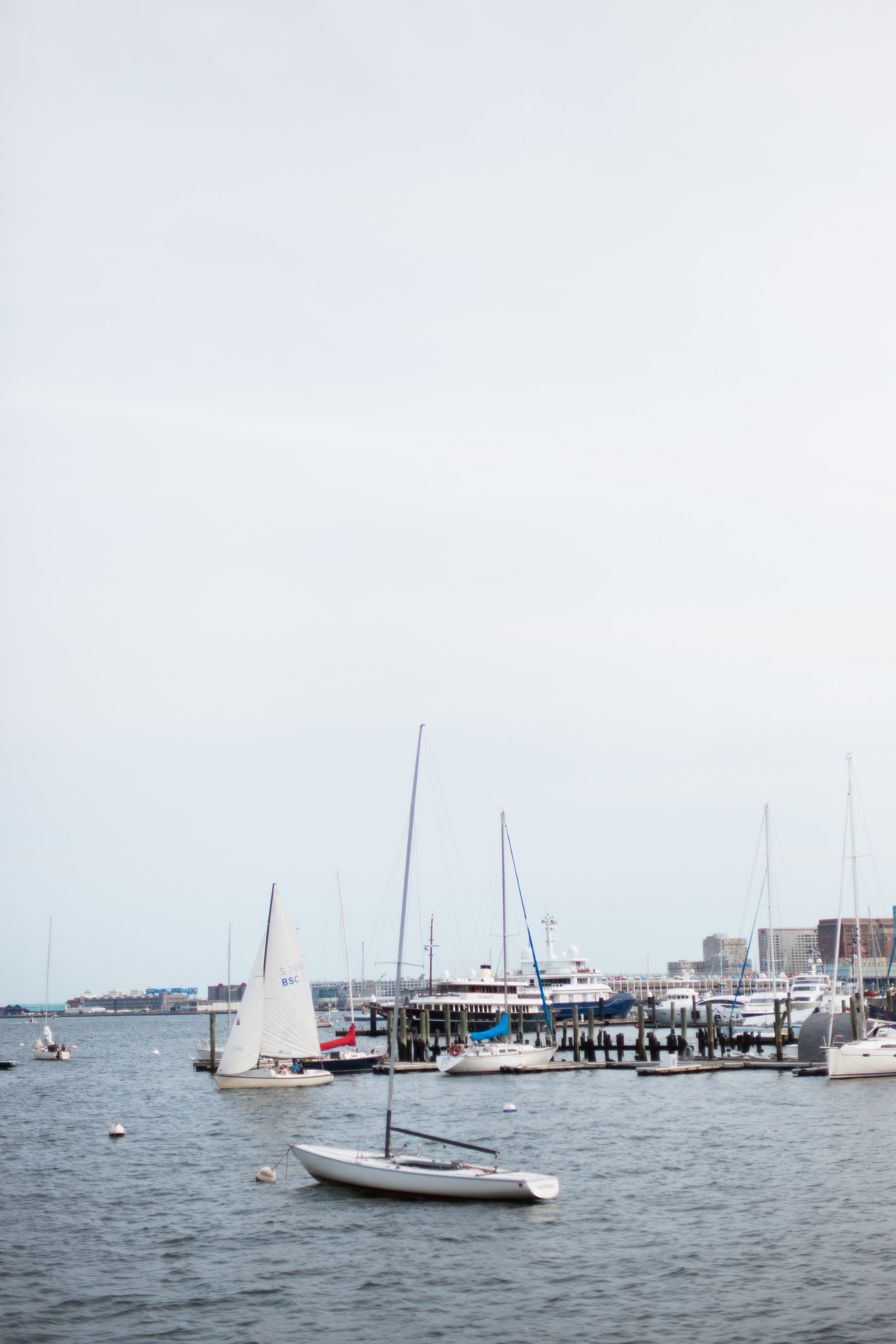 Boston-74.jpg