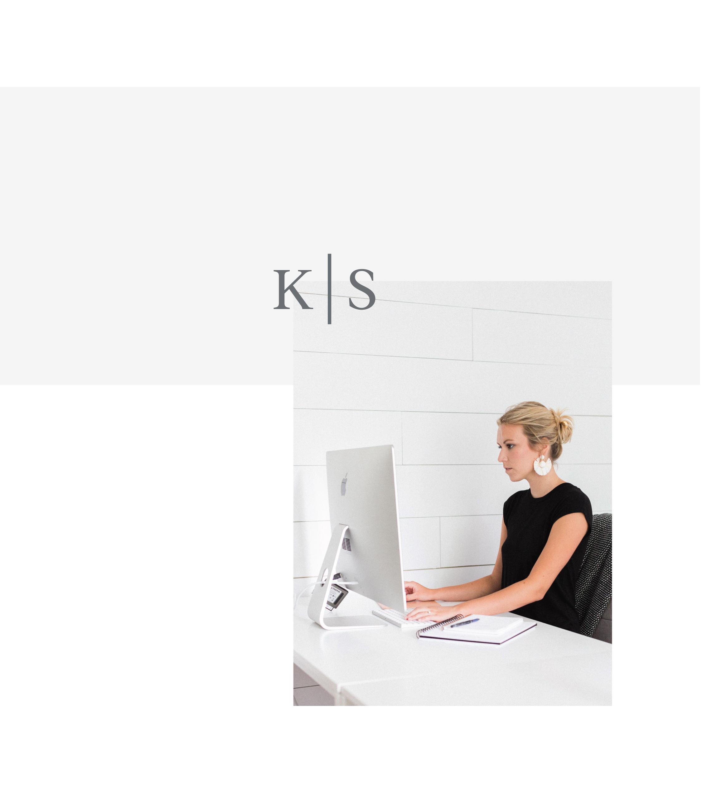 KSCBlog-05.jpg
