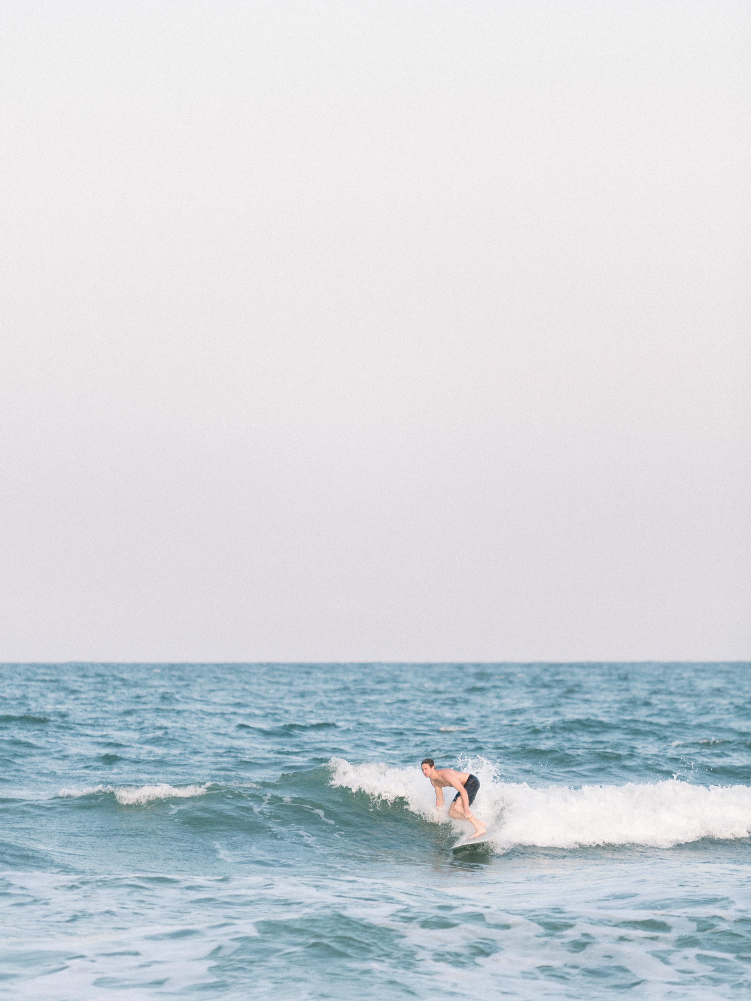 Surf-7.jpg