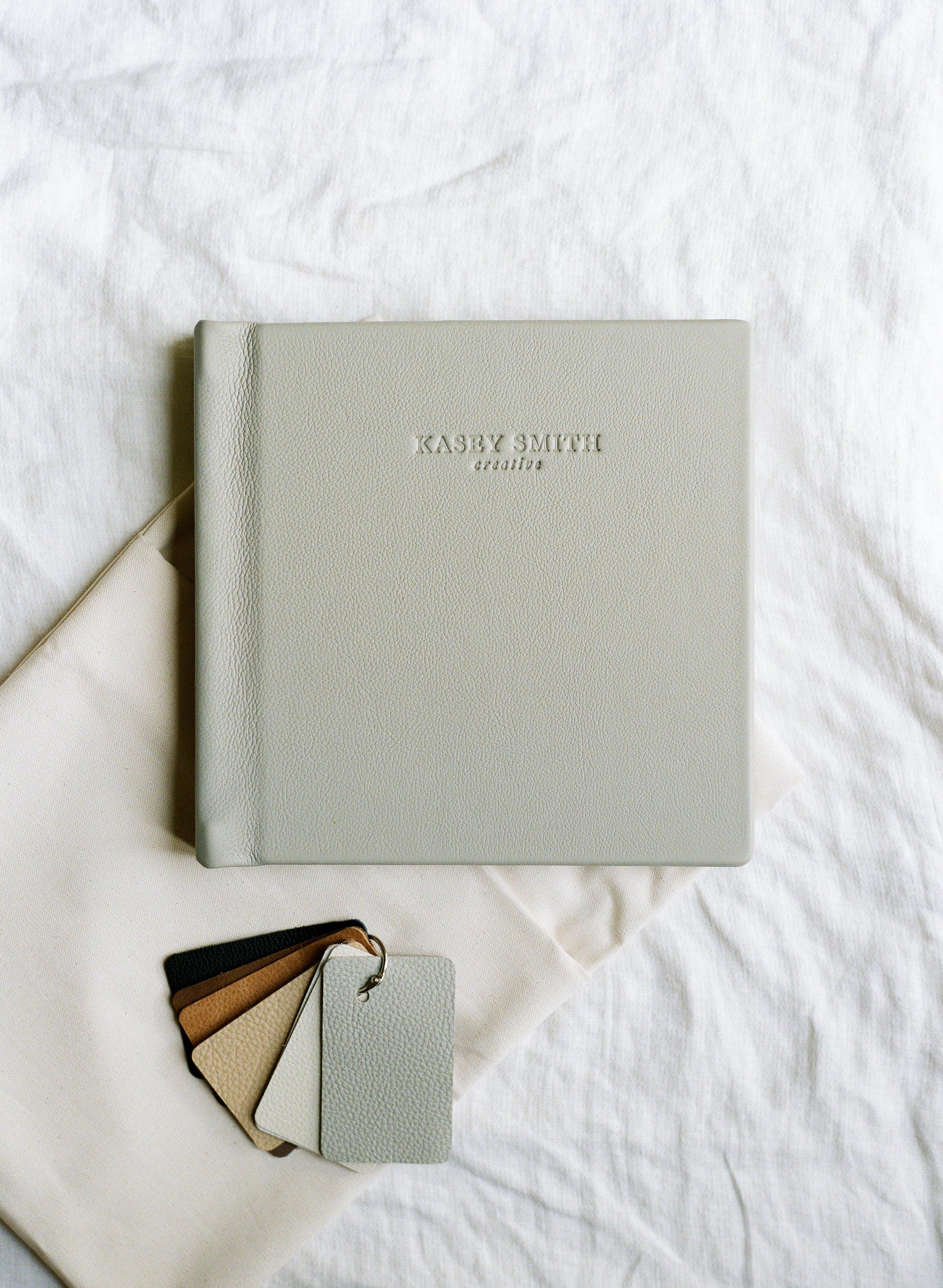 Albums-1.jpg