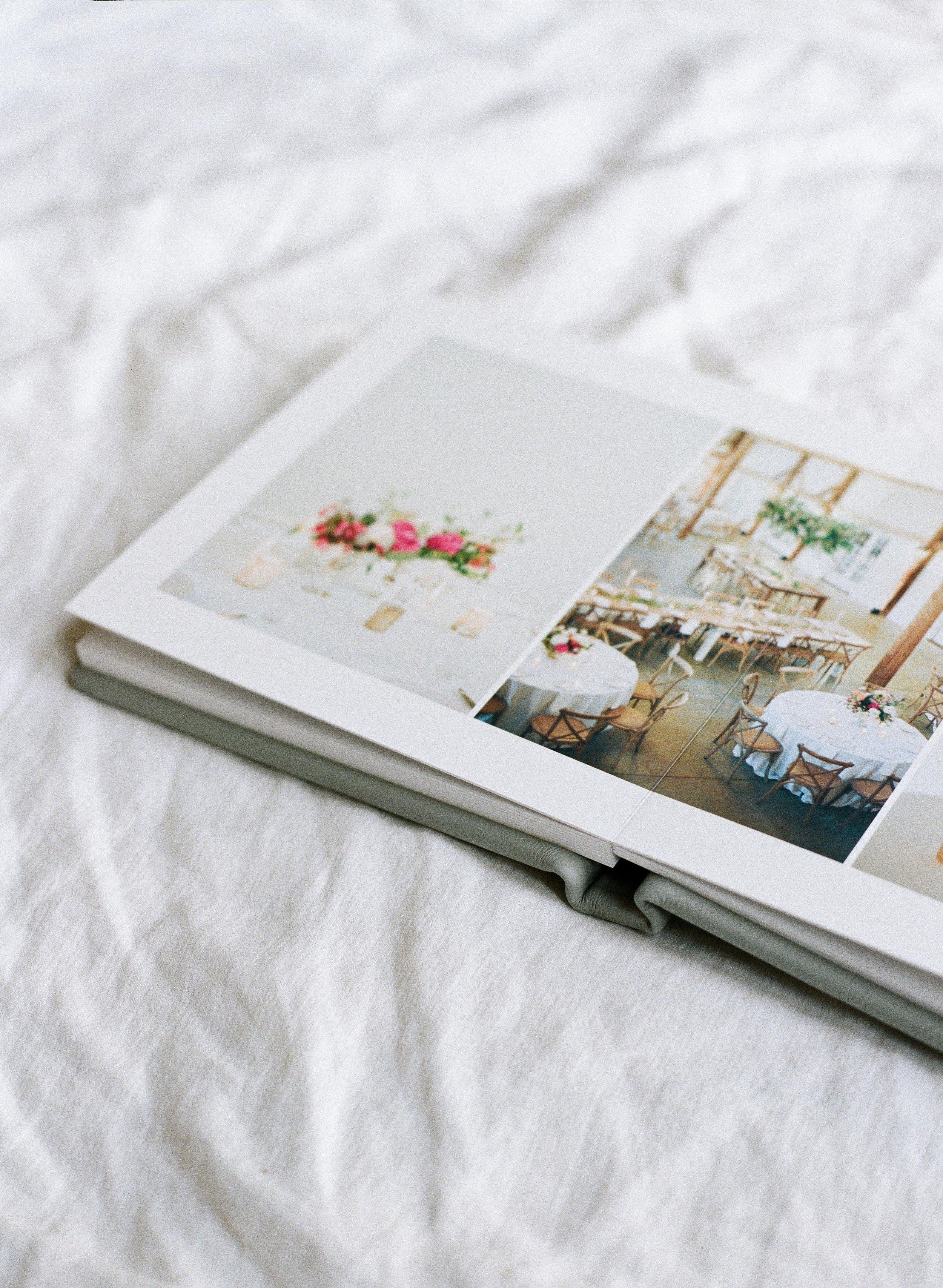 Albums-3.jpg