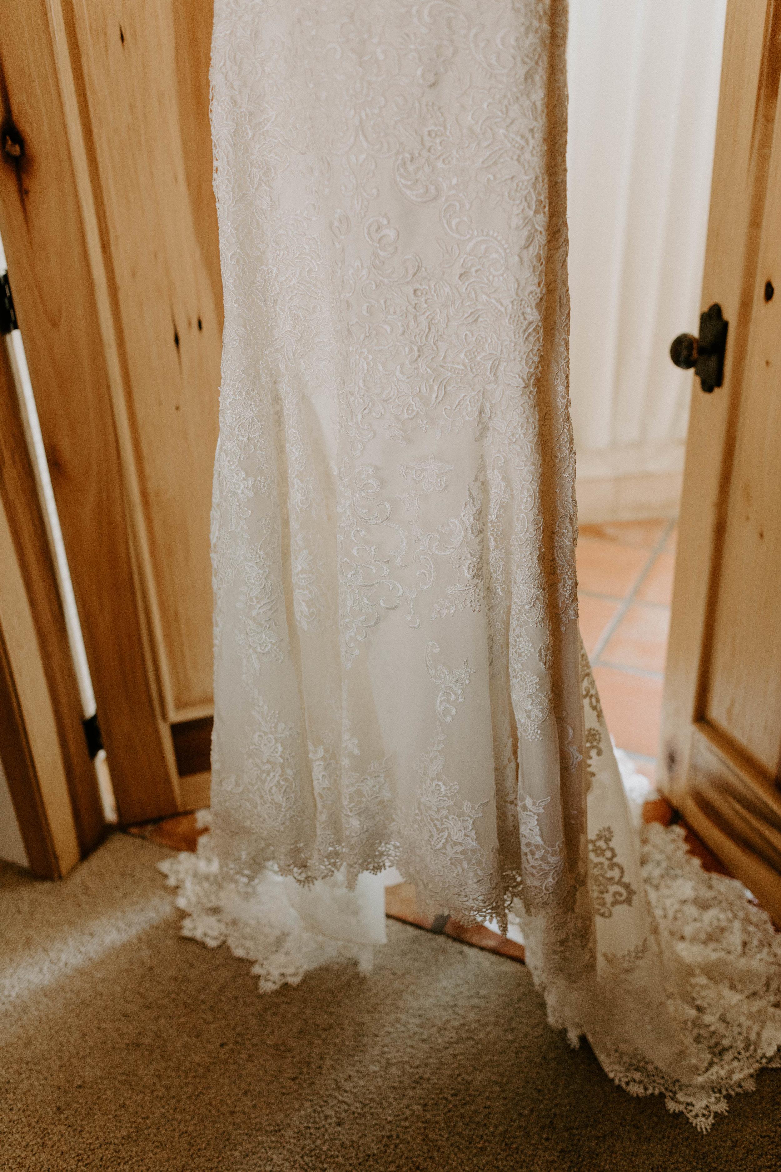 katieandbridgerwedding10.jpg