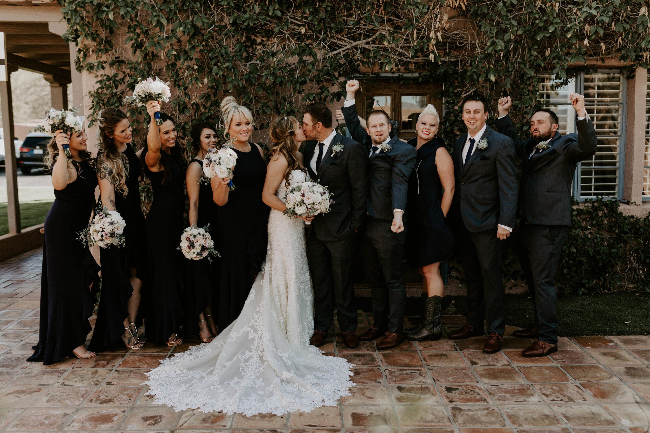 katieandbridgerwedding225.jpg
