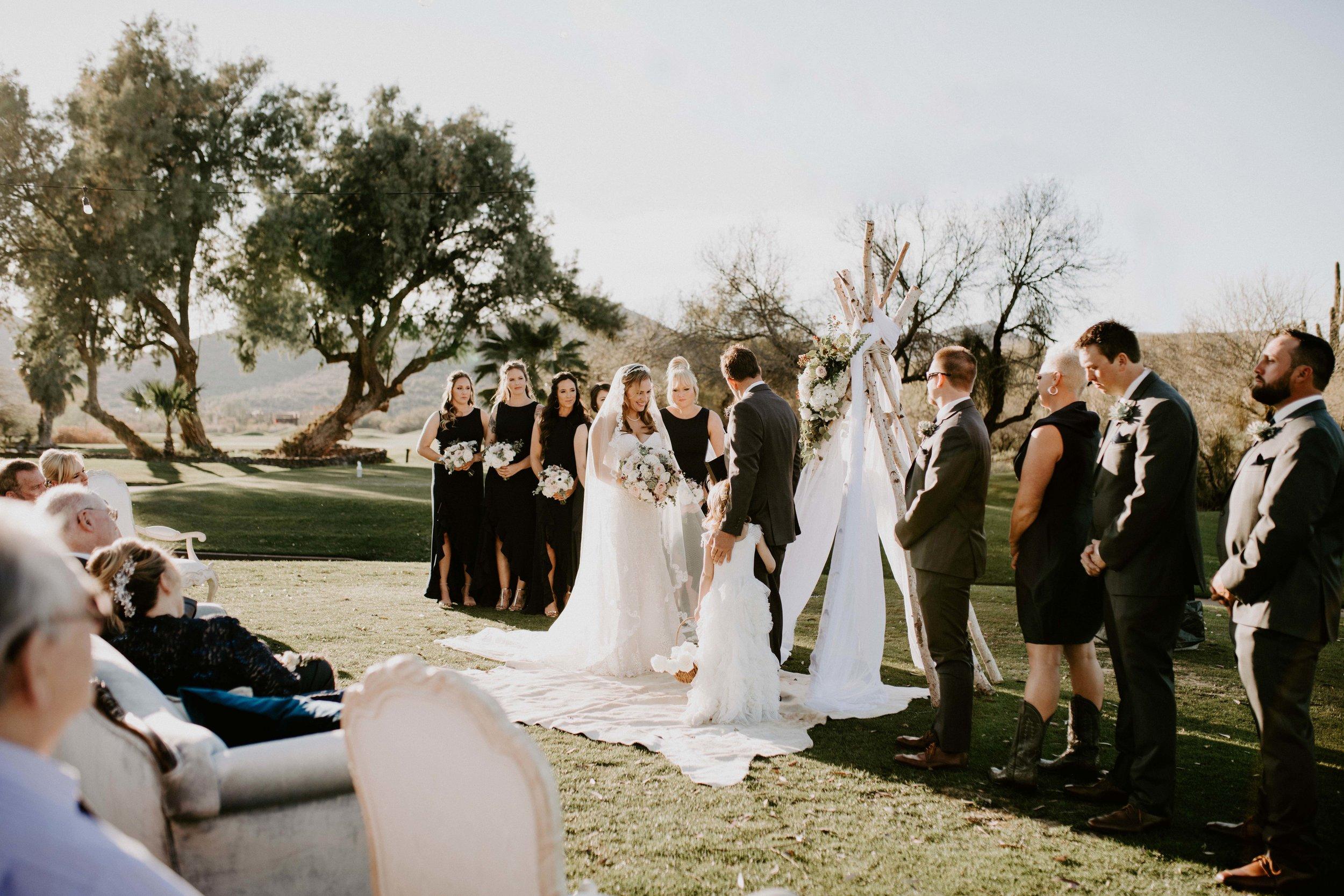 katieandbridgerwedding404.jpg