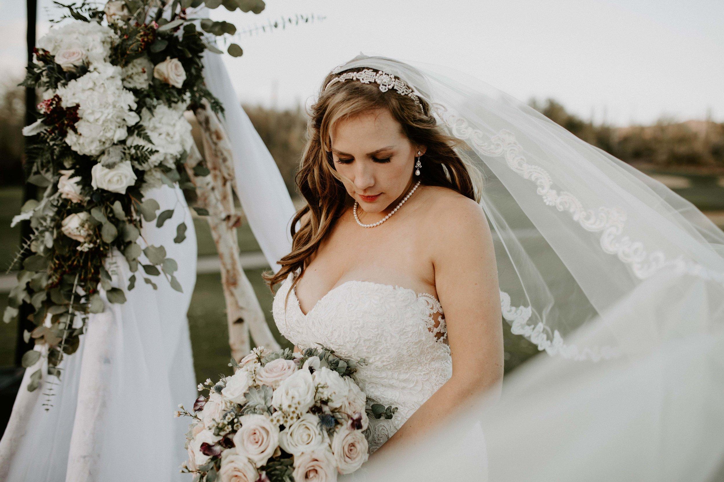 katieandbridgerwedding576.jpg