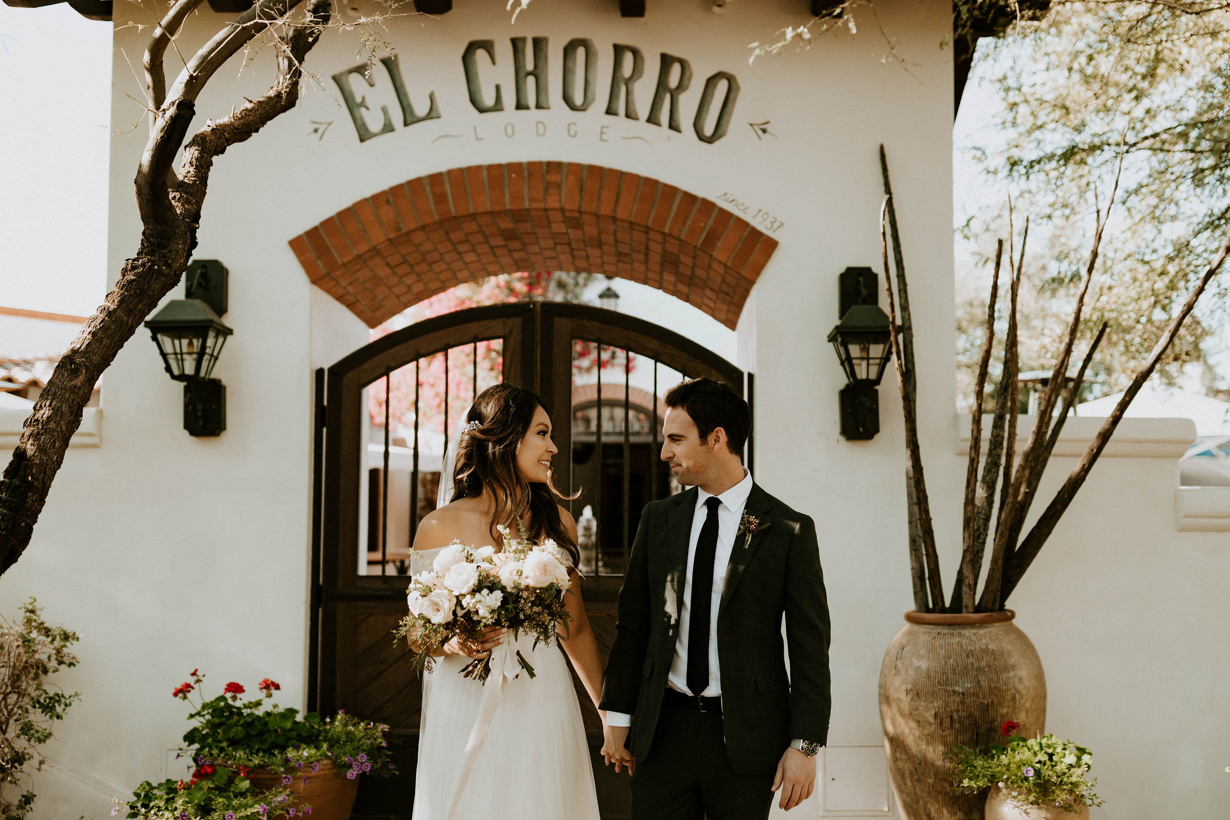 ElChorroWeddingErikaGreenePhotography31.jpg