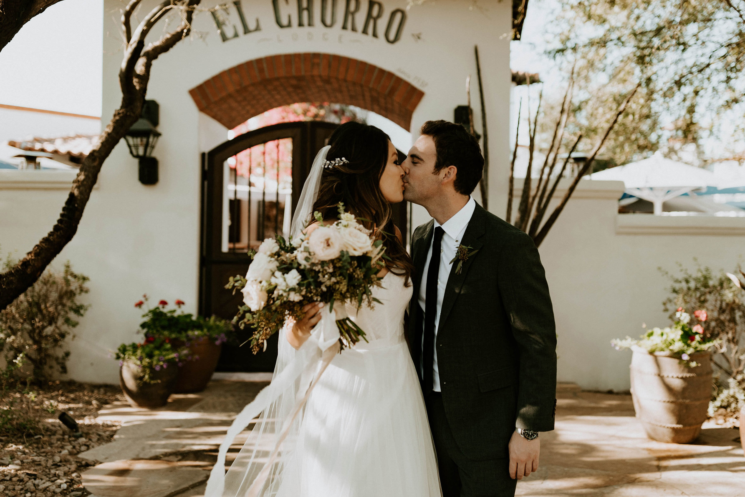 ElChorroWeddingErikaGreenePhotography33.jpg