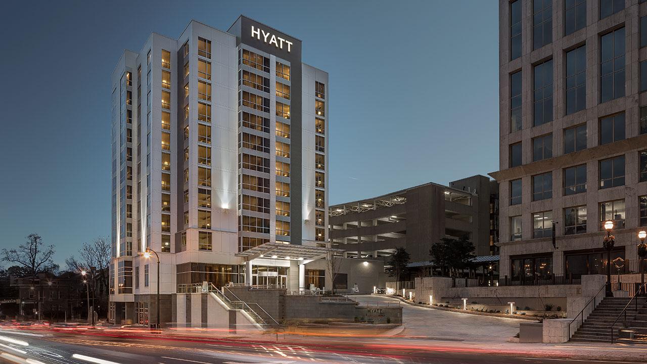Hyatt-Atlanta-Midtown-P046-Exterior-Hotel-1280x720.jpg