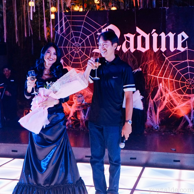 nadine-highlights61.jpg