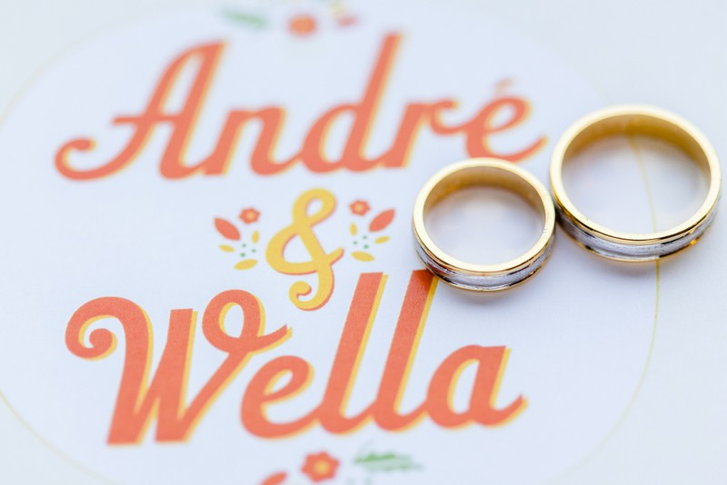 FD ANDRE AND WELLA3.jpg