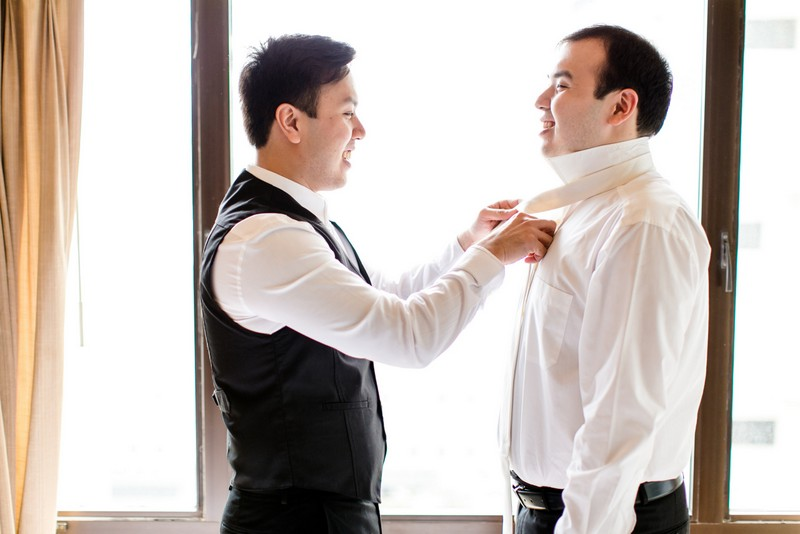 FD ANDRE AND WELLA22.jpg
